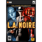 lanoirepc_completeedition_fob