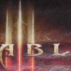 diablo-iii-poster