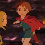 Ni no Kuni 02