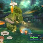 Ni no Kuni 06