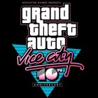 vice city 10 aniversario