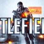 Battlefield4_artwork