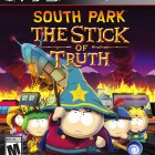 south-park-stick-of-truth-us-esrb-ps3jpg-885b18