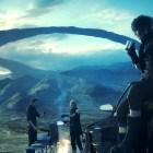 Final-Fantasy-XV-2014-Game-Images