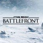 star_wars_battlefront-hoth