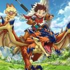 MH-Stories-Trailers-Anime-Ann
