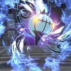 1452877562-pokken-tournament-chandelure