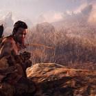 Far Cry Primal2016-3-2-19-51-37