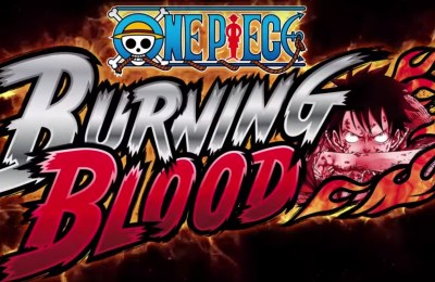 one-piece-burning-blood-wall-criticsight-2016
