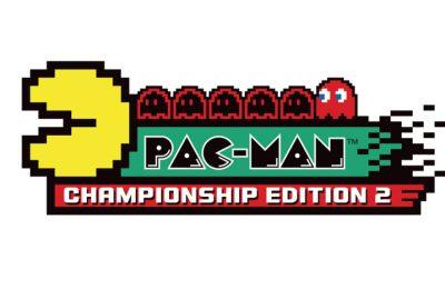 pac-man-championship-2-933x467