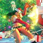 laura_holiday