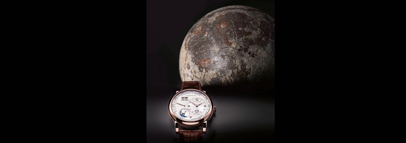 ALS-Moon-Globe-720-032-a6-hi[1]