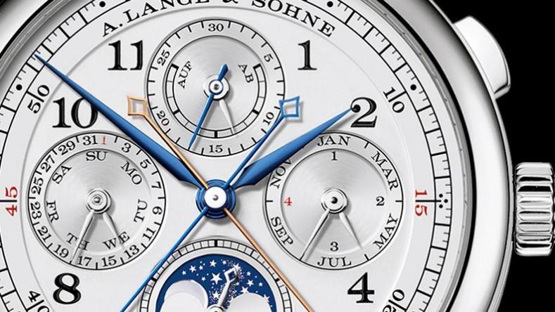 a-lange-sohne-1815-rattrapante-quantieme-perpetuel-platine-detail-du-cadran_0[1]