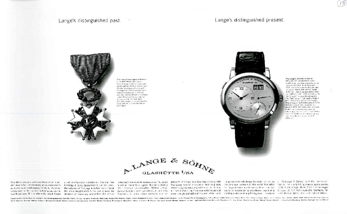 thumb_A.Lange&Sîhne_1994bis2010_00002_1024