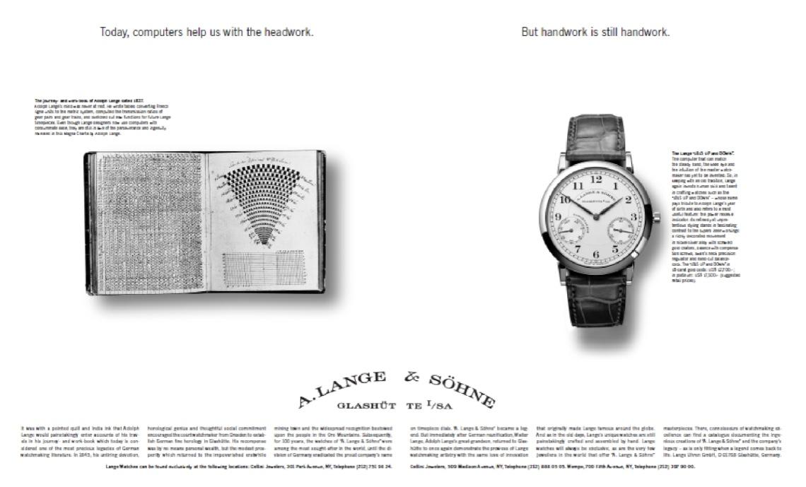 thumb_A.Lange&Sîhne_1994bis2010_00004_1024