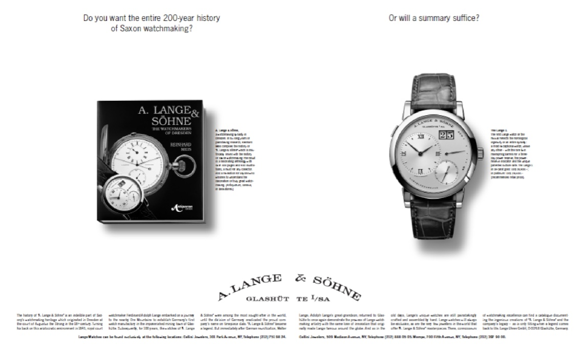 thumb_A.Lange&Sîhne_1994bis2010_00006_1024