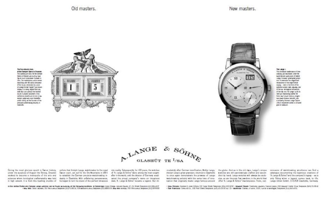 thumb_A.Lange&Sîhne_1994bis2010_00016_1024