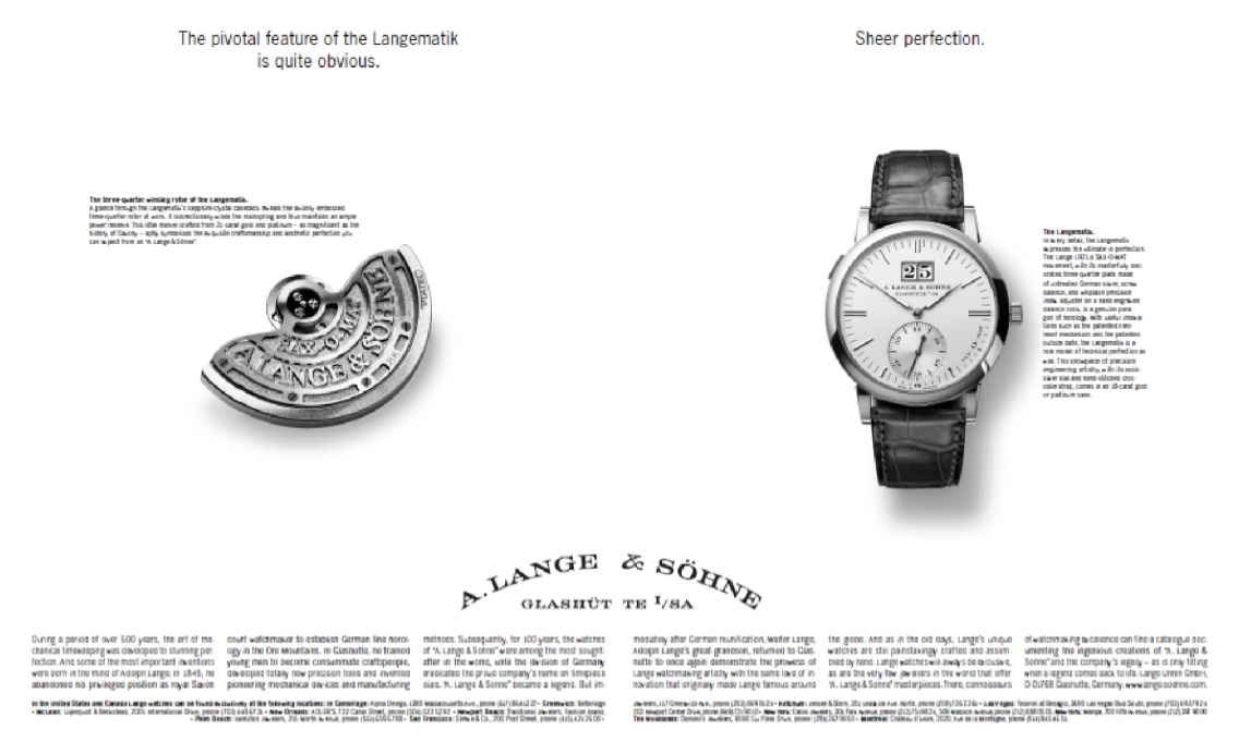 thumb_A.Lange&Sîhne_1994bis2010_00020_1024