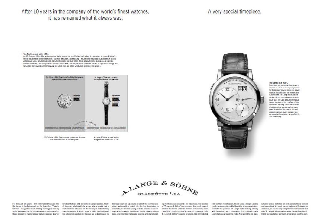 thumb_A.Lange&Sîhne_1994bis2010_00024_1024