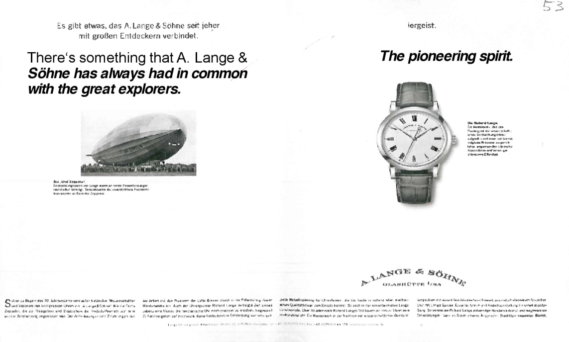 thumb_A.Lange&Sîhne_1994bis2010_00033_1024