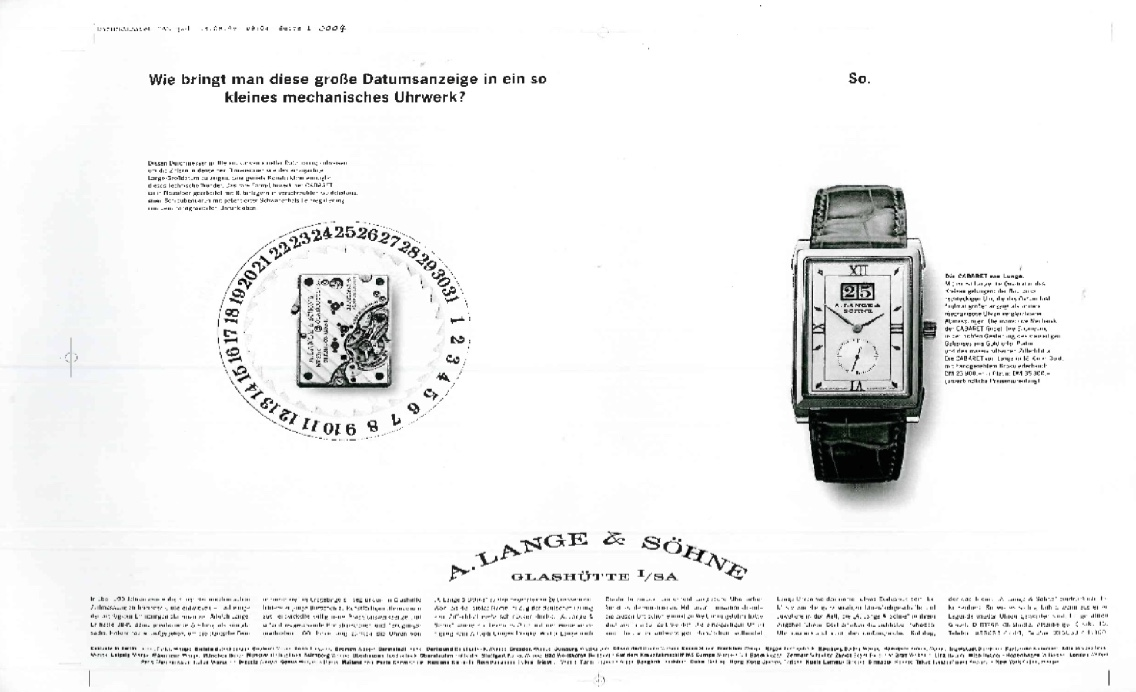 thumb_A.Lange&Sîhne_1994bis2010_00047_1024