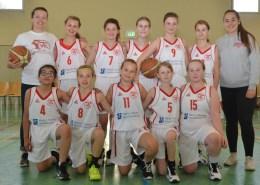WU13 Oberliga-Quali,22.5.16