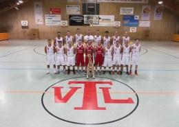He2-Teamfoto Weiß 3
