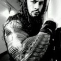 Profile picture of Thor