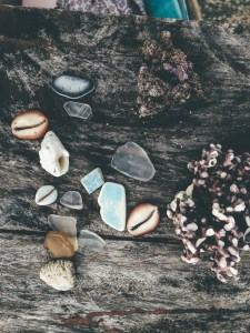 Sunshinestories-surf-travel-blog-IMG_0203