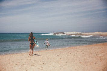 Sunshinestories-surf-travel-blog-IMG_2455