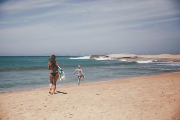 Sunshinestories-surf-travel-blog-IMG_2455