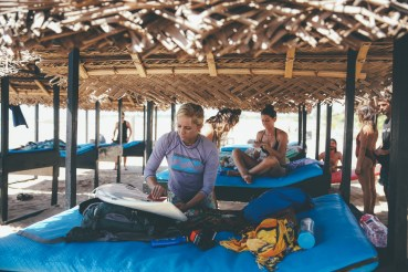 Sunshinestories-surf-travel-blog-IMG_2492