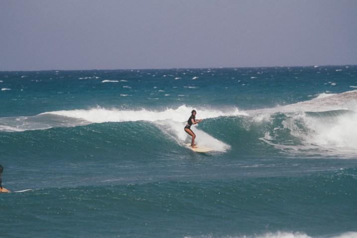 Sunshinestories-surf-travel-blog-_MG_4296