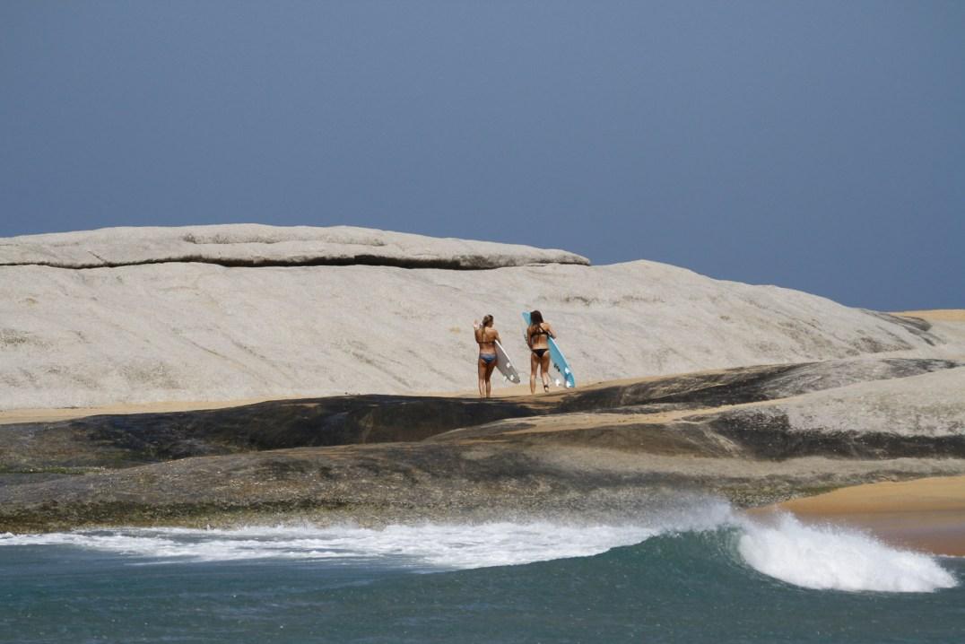 Sunshinestories-surf-travel-blog-_MG_4342