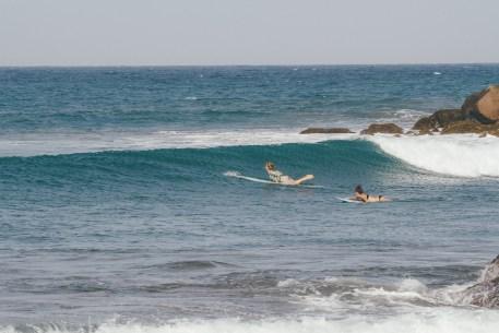 Sunshinestories-surf-travel-blog-_MG_4458