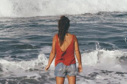 Sunshinestories-surf-travel-blog-_MG_4479