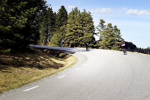 130501_cykel034