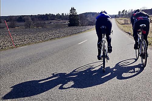 130501_cykel089