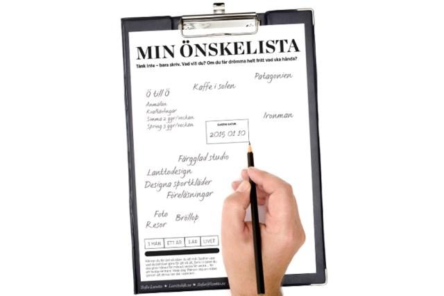 onskelista2015