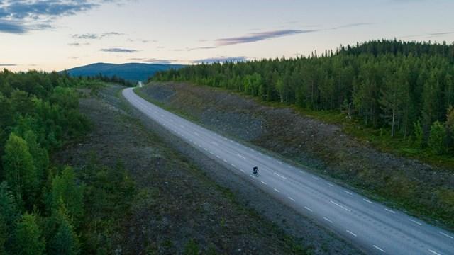 Laponia_Triathlon_170708_0051