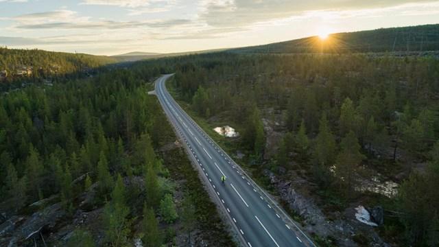 Laponia_Triathlon_170708_0135