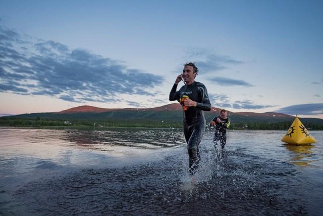 Laponia_Triathlon_170708_0443