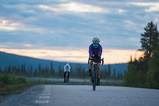 Laponia_Triathlon_170708_1631