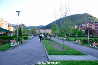 Brasov_copyright_Dan_STRAUTI (7) (Copy)