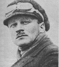 Albert Ziegler
