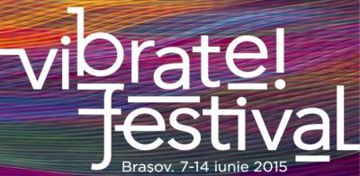 vibratefestival 2015