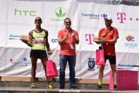 Maratonul_International_Brasov_2015_foto_Fekete_Rudolf (1) (Copy)
