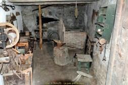 Cetatea Taraneasca Prejmer si Biserica Evanghelica (17) (Copy)