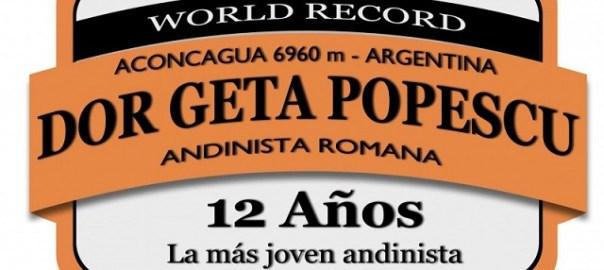 record-dor-geta-popescu