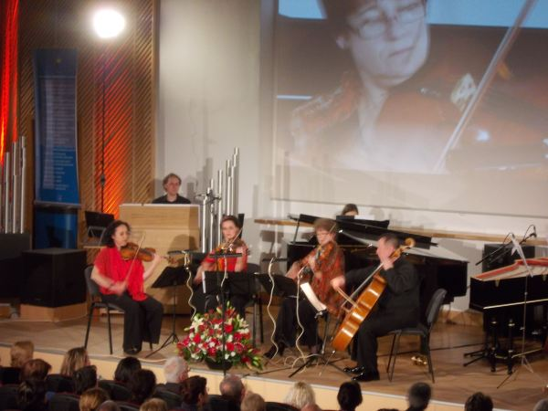 Concert Aula Universitatii Transilvania (4)